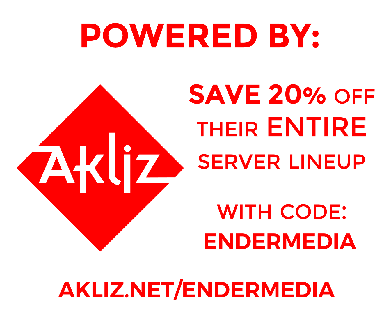 Ultra Modded Revival - Modpacks - Minecraft - CurseForge