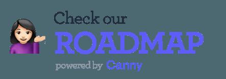 Validateme Roadmap