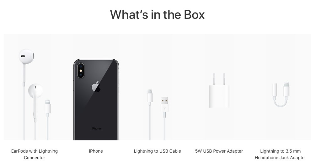 iphone-x-box-contents.png